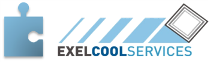 Exelcoolservices.com