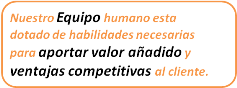 Plan Coaching :: BCNinmediato